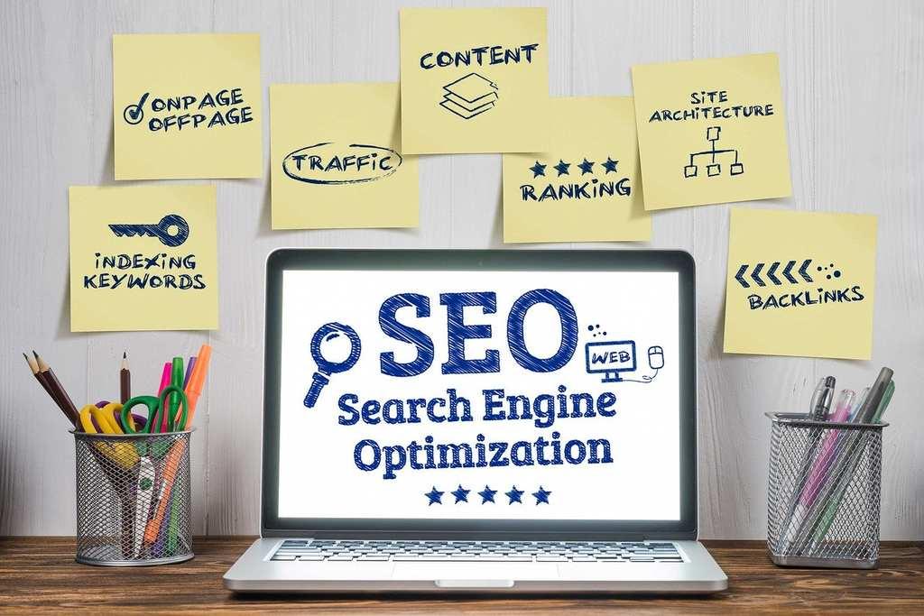 analisi-seo-ecommerce-visualizzaizone-html-roberto-santoli-net