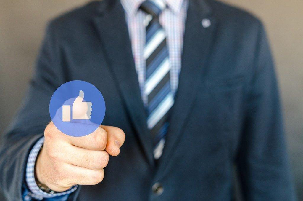 facebook-business-manager-risolvere-assegnazione-pagine