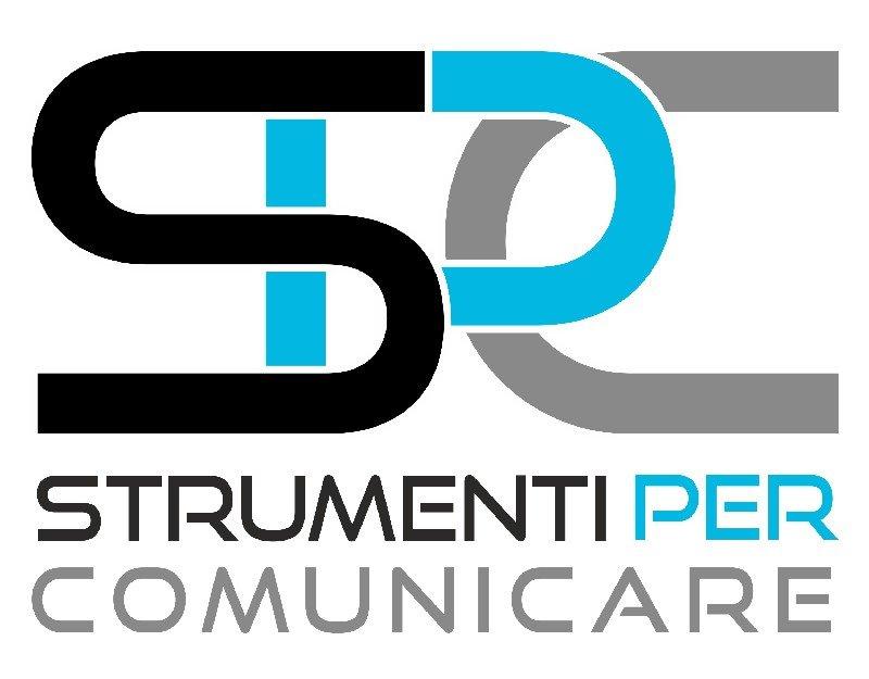 LOGO SPC 2016-800